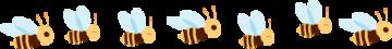 Bee093