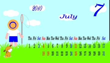 20107