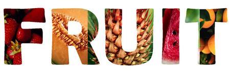Fruit2_2