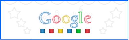Google1224_2