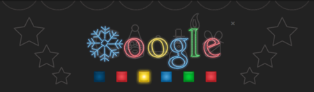 Google1224_3