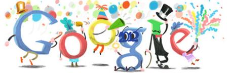 Google1231