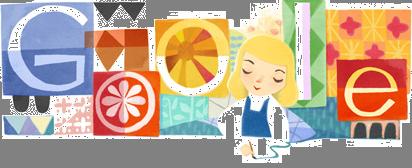 Google20111021