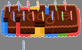 Google141