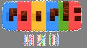 Google142